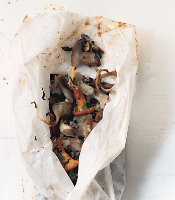 mushroomenpap