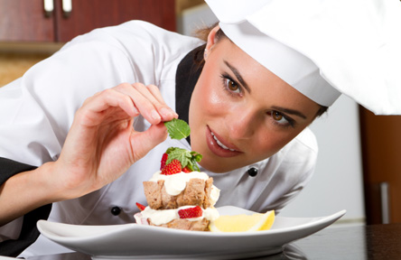 how to find a personal chef