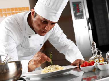 Tips to Hire A Personal Chef Staten Island